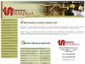 SEALJU - Instal.lacions per a edificis industrials, comercials i oficines